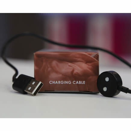 Câble de Recharge Womanizer