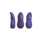 Sextoy Stimulateur Clitoridien We Vibe Touch 2